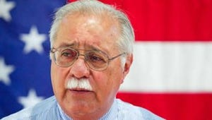 Ed Pastor, Arizona's first Hispanic member of Congress, fought to bring home federal resources over a 23-year career in Washington and was respected on both sides of the aisle. He died of a heart attack at age 75 on Nov. 27, 2018.