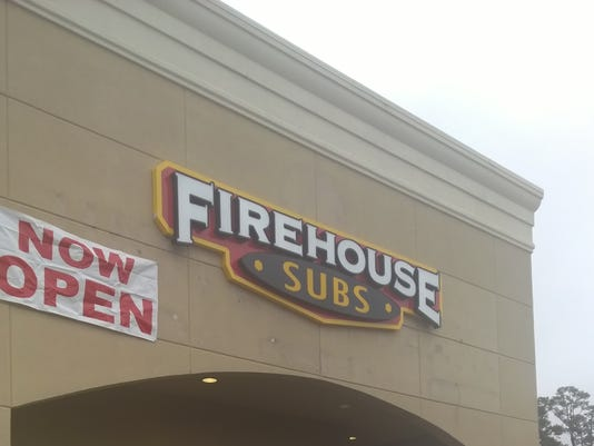 635542514623540263-firehouse-subs