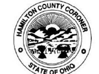 Coroner seeking friends and family of unclaimed deceased