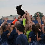 Gull Lake tops Marshall to get back to state semifinals in girls soccer
