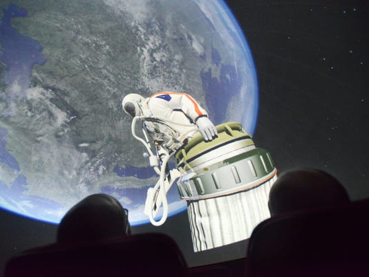 TCL planetarium 03.jpg