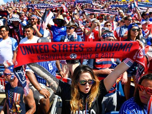 636351366699185891-NAS-US-Soccer-01.jpg