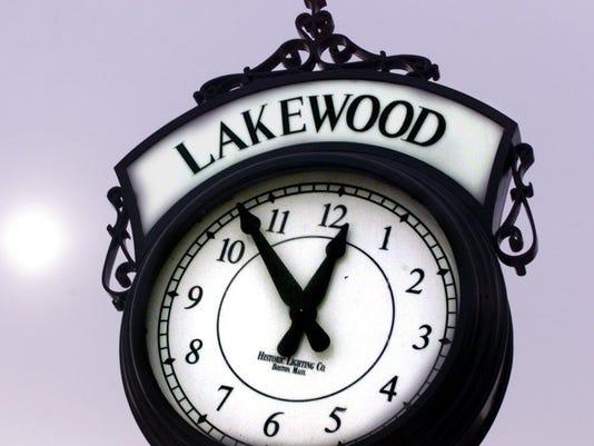 lakewood-herpes-081817