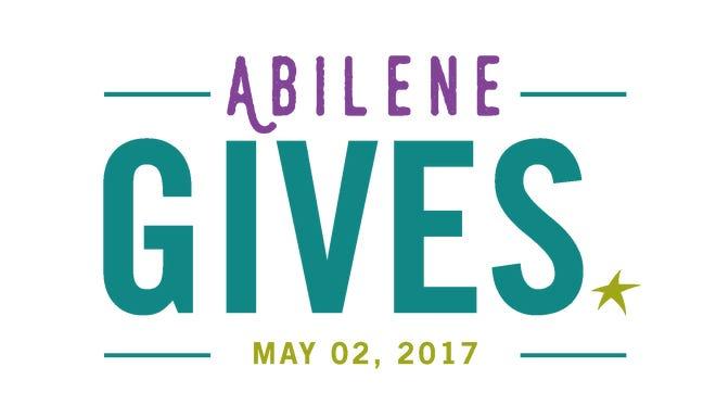 Abilene Gives