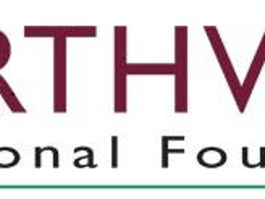 Northville_Education_Foundation_Logo_no_tag