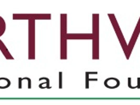 Northville_Education_Foundation_Logo_no_tag.jpg
