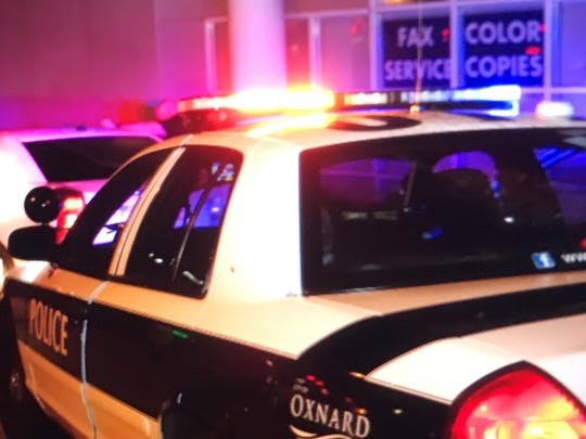Two Oxnard traffic enforcement operations yielded arrests and citations Feb. 2 and 9.