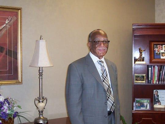 Rev. Dr. Frederick A. Wright 2.jpg