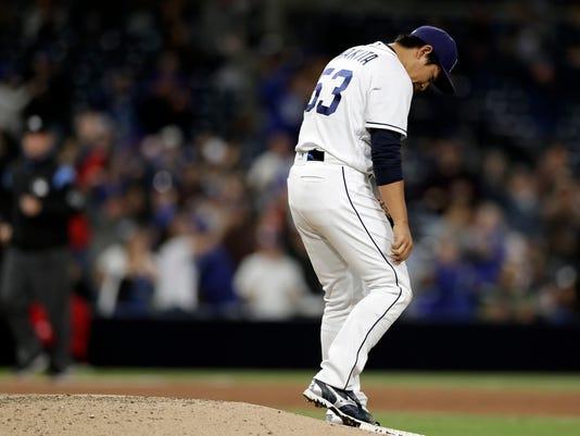 APTOPIX_Dodgers_Padres_Baseball_28249.jpg