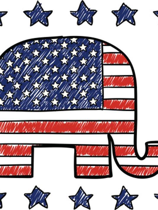 republican 156938159.jpg