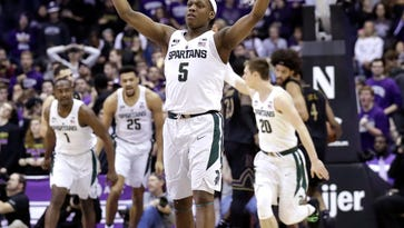 MSU digs deep to pull off 'amazing' comeback win