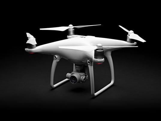 Phantom4_drone