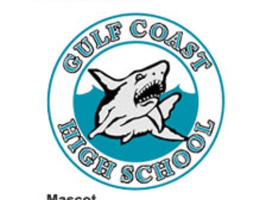 #clipart Gulf Coast High School