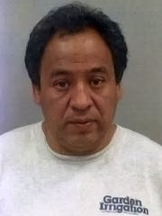 Felix Rios-Martinez COURTESY NJ ATTORNEY GENERAL'S OFFICE