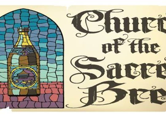The Church of the Sacred Brew is a Facebook community page dedicated to craft beer discussions.