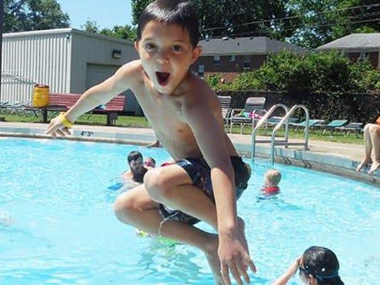 636306303592539964-Jewish-Community-Center-Pool.jpg