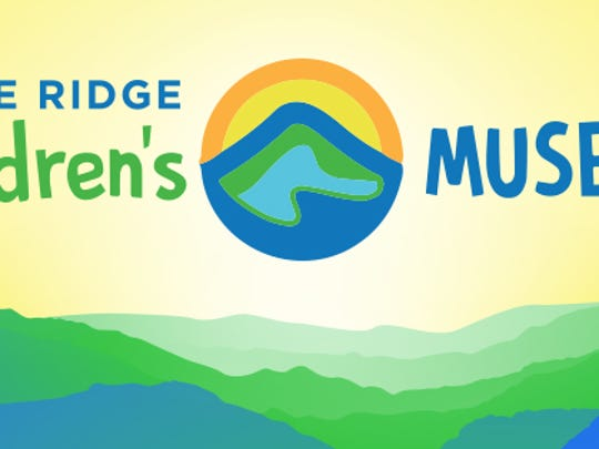 The Blue Ridge Children's Museum set to open sometime next year in Waynesboro.