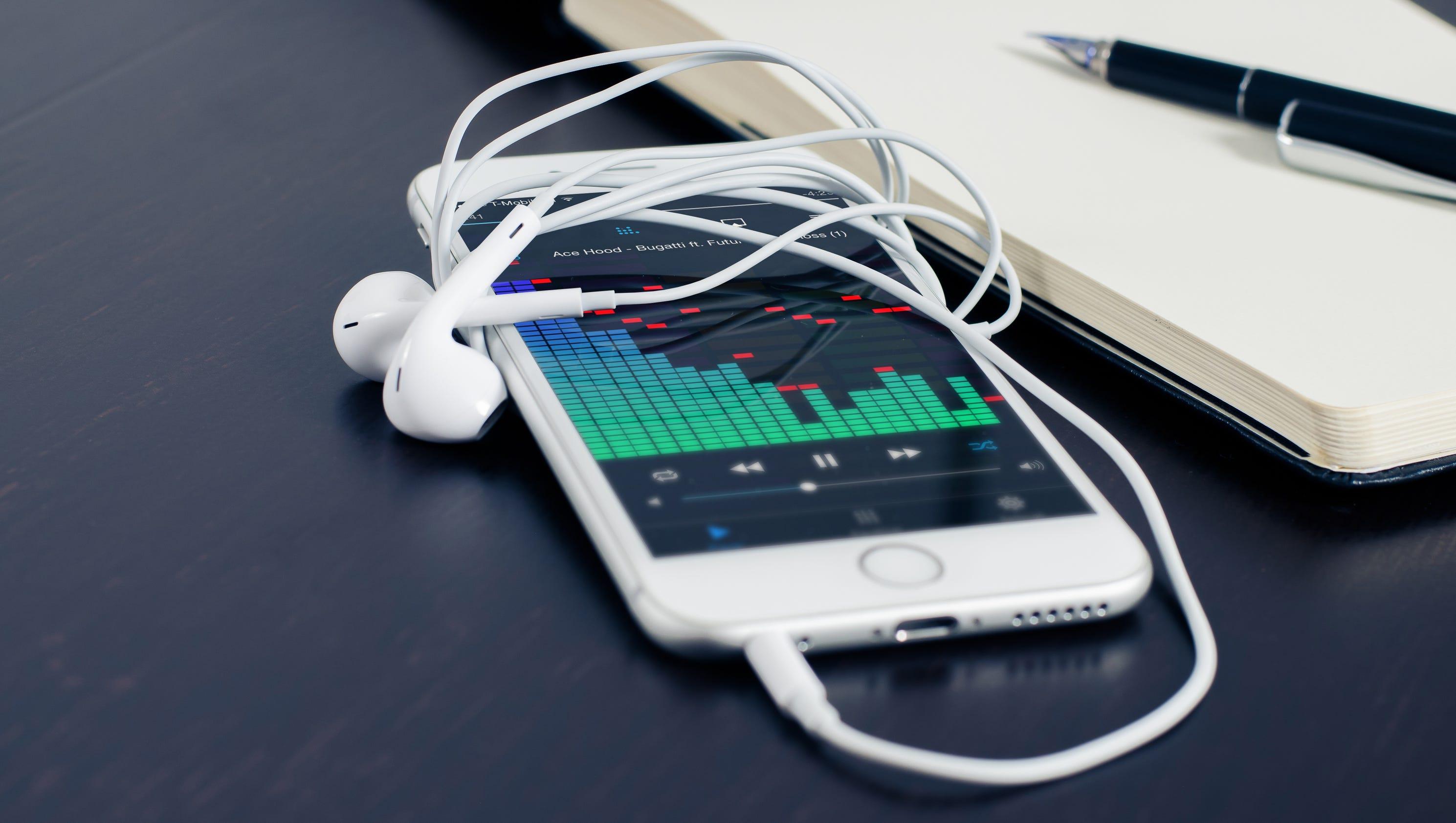Killing the iPhone headphone jack may be Apple's 'New Coke ...