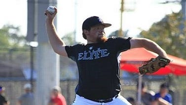 Recent Murphy graduate Harrison Duncan was named to the all-tournament team following the Baseball Championship Series Finals 18U event held June 10-16 in Fort Myers, Fla.