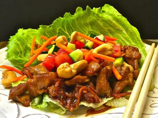 lettuce wrap IMG_5434