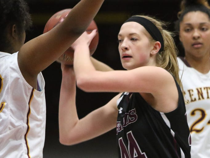 west falls single girls Sports records, media, and sports  mckenzie hermanson of sioux falls o'gorman scored 9 three  the west central girls defeated rapid city st thomas more .