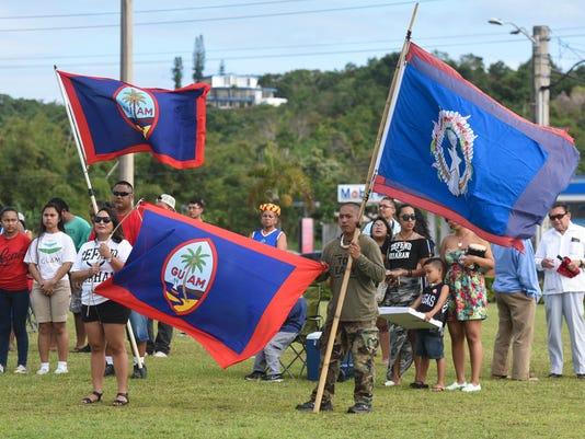 636271354745332869-Chamorro-Rally-01-MAIN.JPG