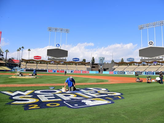 Dodgers 2