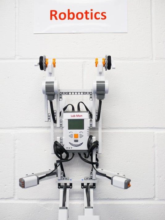 Robots 004