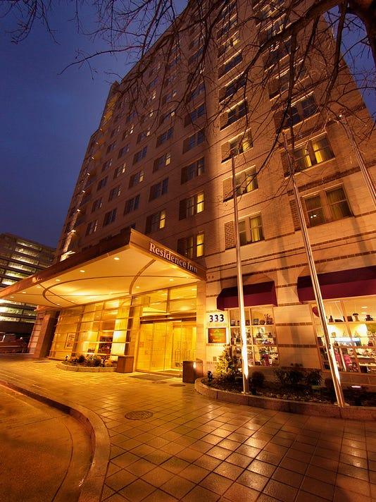 -Residence Inn by Marriott.jpg_20050302.jpg