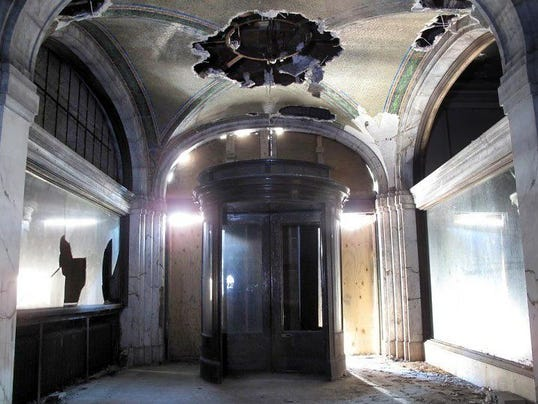Historic-Detroit