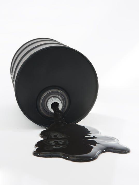 -for online oil leak pipeline.jpg_20150118.jpg