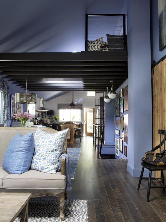 Homes Raising Ceilings (2)