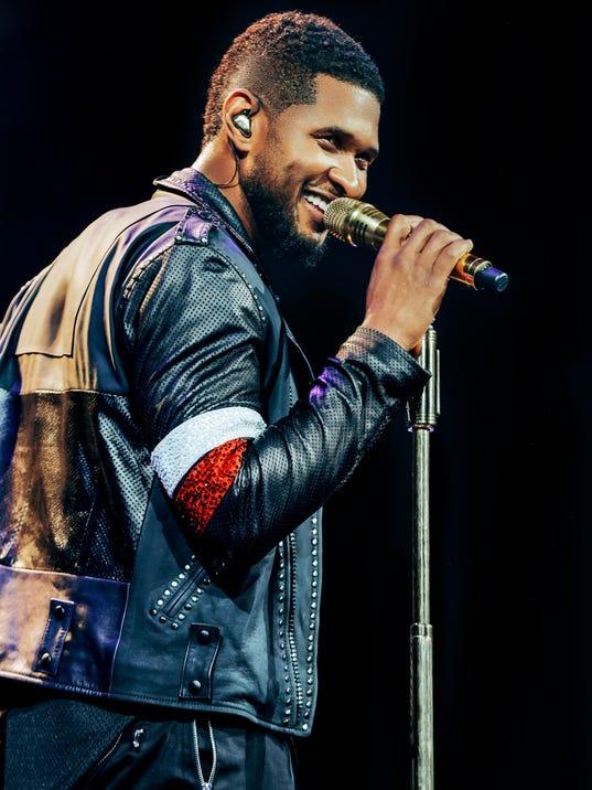 636365098955968810-Usher-2.jpg