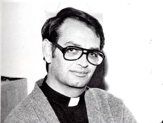 Francis Stinner