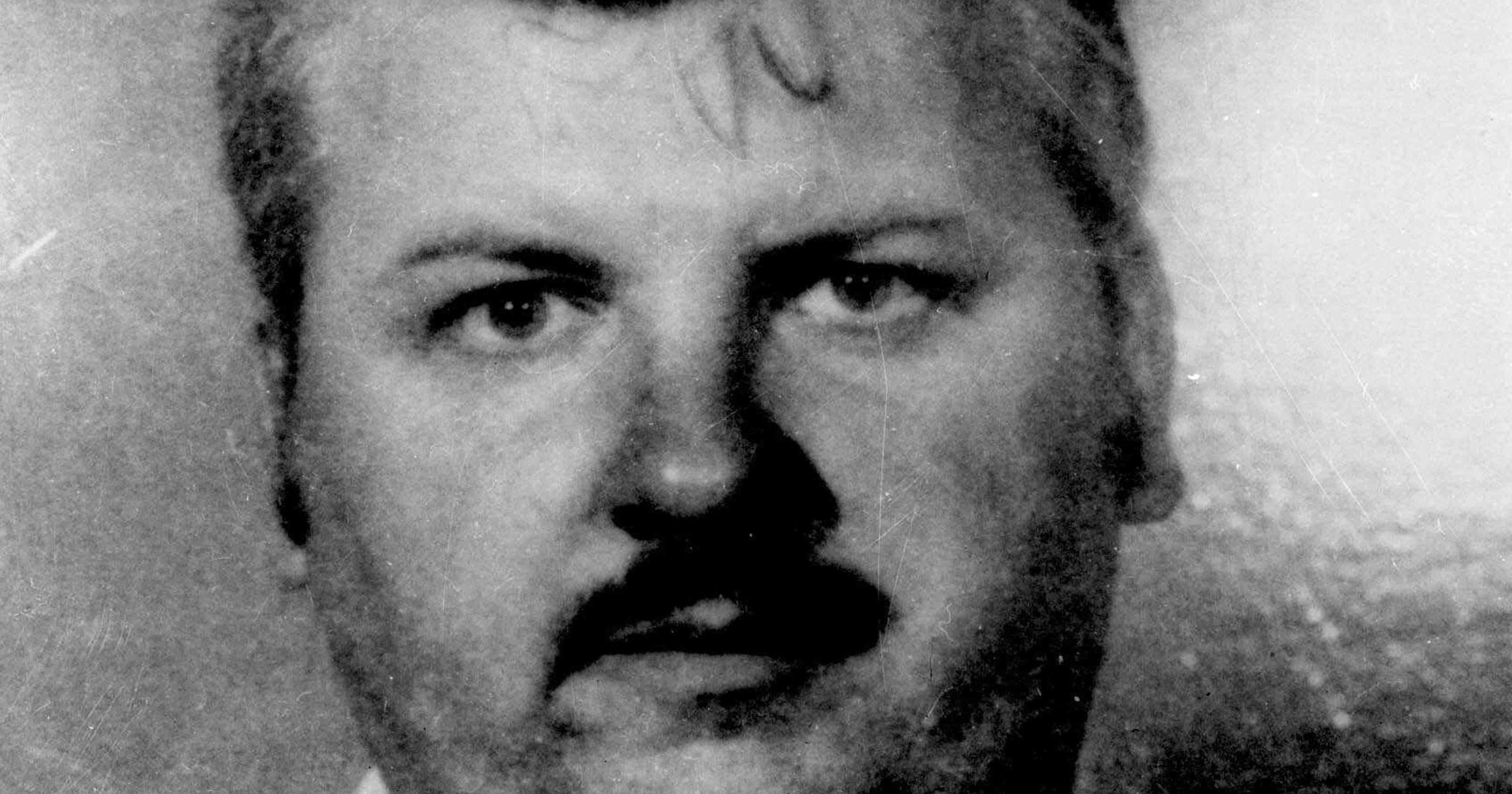 Indiana killings a reminder of John Wayne Gacy