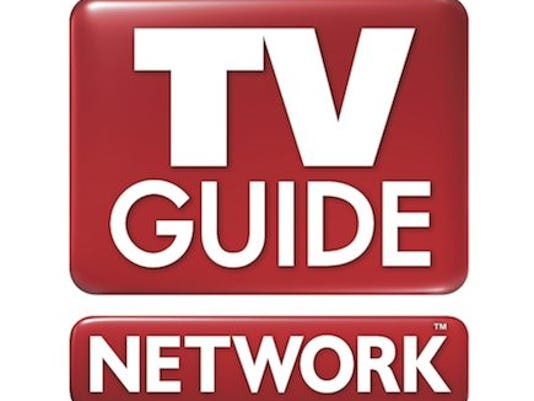 Tv guide network | dish activations.