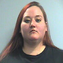 Woman who struck and killed an LMPD detective was sentenced to 20 years