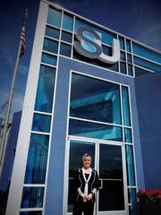 Yolanda Arriola, founder and CEO of Southwest University