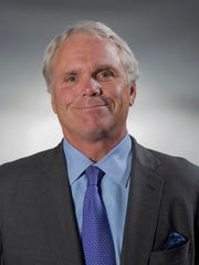 Bartholomew J. Dalton served as Chief Deputy Attorney General from 1983 to 1987 and is now in private practice.