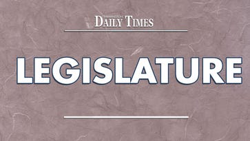 County officials concerned about state funding