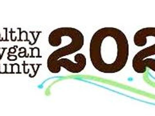 hsc2020-logo