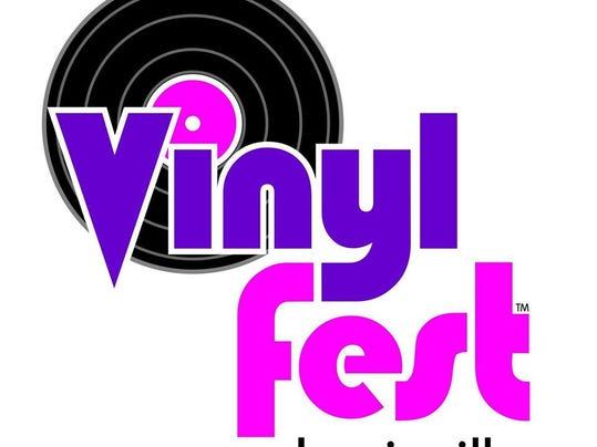 vinylfest logo.jpg