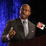 DeMaurice Smith says NFLPA only uses courts when it thinks CBA has been violated.
