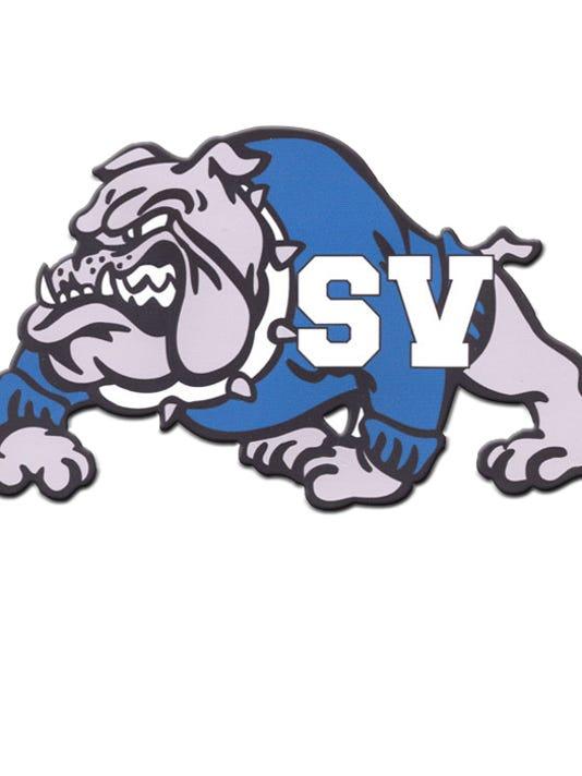 Smith-Valley-HS.jpg