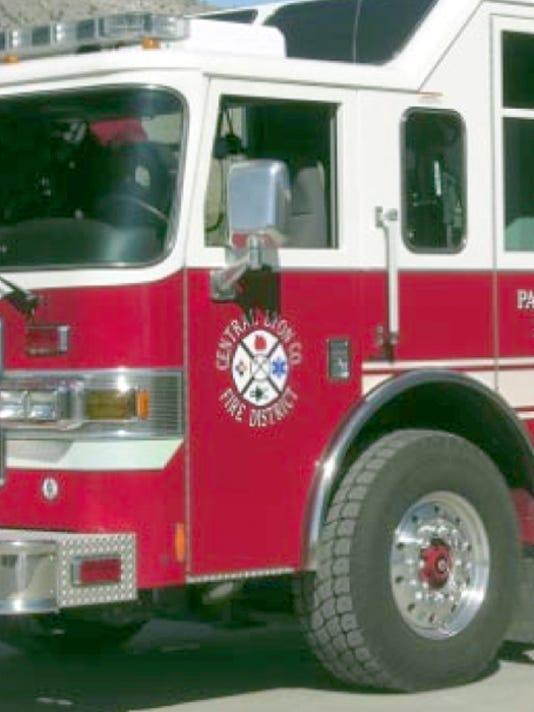 636084190013488984-Central-Lyon-County-Fire.jpg