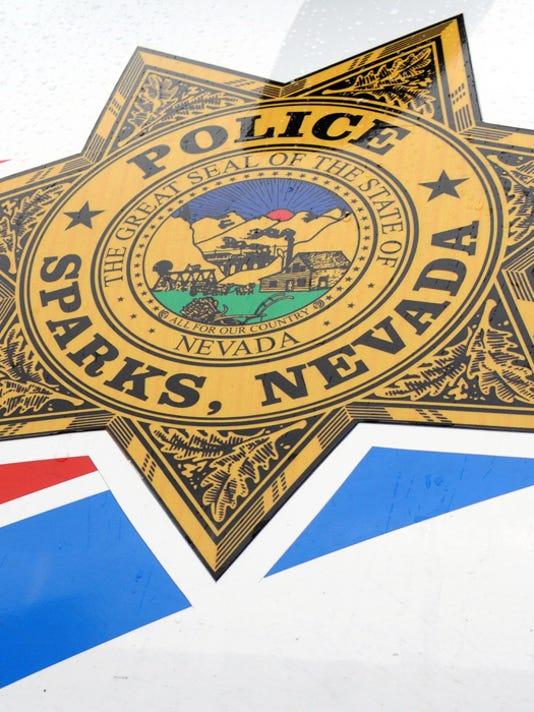 636245625010110552-Sparks-Police-Logo.jpg