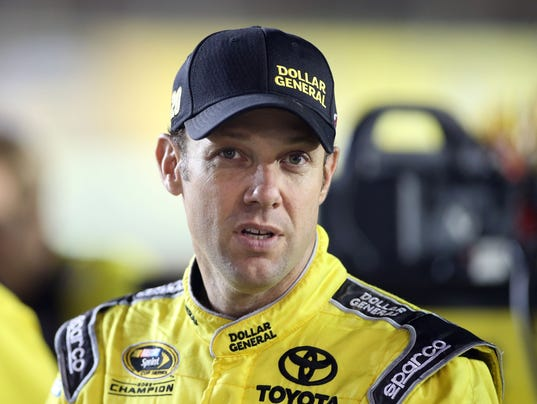 11-15-13-matt-kenseth-pole