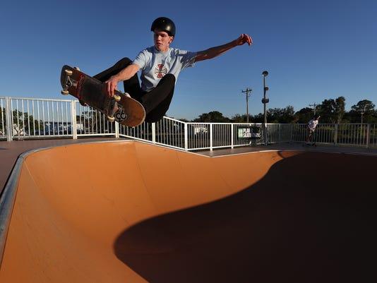 Eagle-Skate-Park.jpg