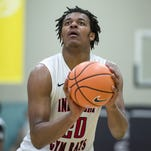 What to watch in boys basketball state quarterfinals