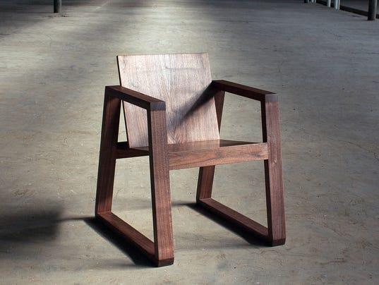 635630498557415032-BINM-Chair